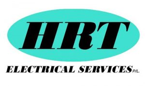 HRT Electrical Services